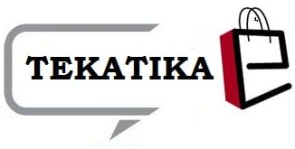 Tekatika